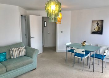 Thumbnail 2 bed flat to rent in Tilbury Close, Pinner