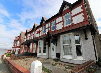 Thumbnail 2 bed flat for sale in Hertford Drive, Wallasey