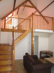 Thumbnail 1 bed cottage to rent in Station Road, Maiden Newton, Dorchester