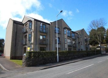 Thumbnail 2 bedroom flat for sale in Calsey House, 30 Newburgh Road, Auchtermuchty, Fife