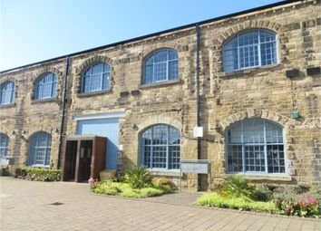 Thumbnail 2 bed flat for sale in Kenilworth House, Ochre Yards, Gateshead