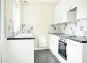 Thumbnail 3 bed terraced house to rent in Prices Lane, Bishopthorpe Road, York