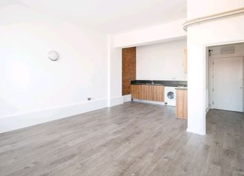 Thumbnail 1 bed terraced house to rent in Ability Plaza Kingsland Road, London