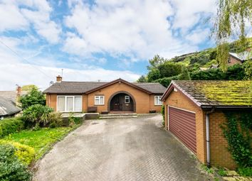 4 bed bungalow for sale in The Gulley, Off Chester Road, Helsby, Frodsham WA6