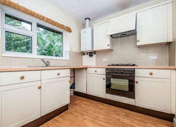 Thumbnail 2 bed maisonette to rent in Worthing