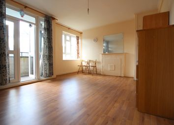 Thumbnail 4 bed flat to rent in Brockhurst House, Woodberry Down Estate, Manor House