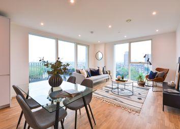 Kingwood Apartments, Deptford Landings, Deptford SE8. 2 bed flat