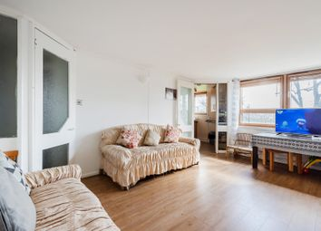 Thumbnail 1 bed flat for sale in Blantyre Walk, Worlds End Estate, Chelsea, London