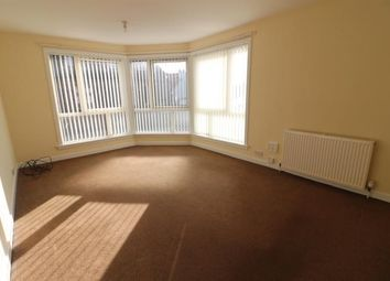 Thumbnail 2 bedroom flat to rent in 3 St. Andrew Street, Dalkeith