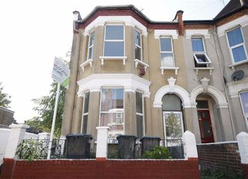 Thumbnail 4 bed property for sale in Broadwater Road, London