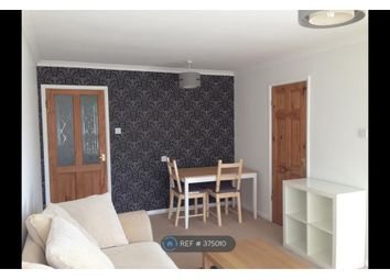 Thumbnail 1 bed flat to rent in Storth Lane, Sheffield