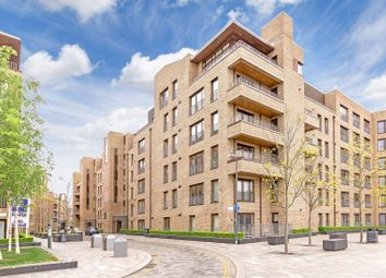Thumbnail 1 bedroom flat for sale in 2/7 Melvin Walk, Fountainbridge, Edinburgh