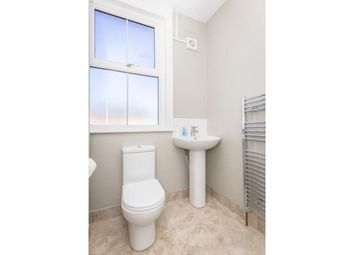 Thumbnail 3 bed semi-detached house to rent in Cornwall Avenue, Finchley, London