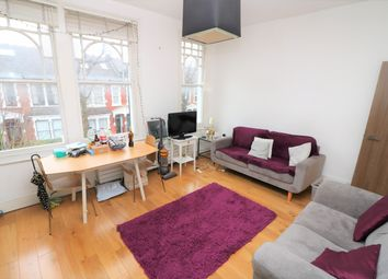 Thumbnail 4 bed duplex to rent in Harberton Road, Archway