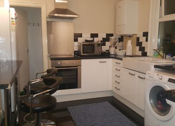 Thumbnail Room to rent in Bradgate Road, Catford
