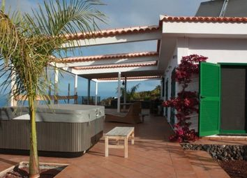 Thumbnail 3 bed finca for sale in Tenerife, Canary Islands, Spain