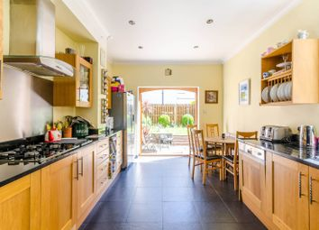 4 bed property for sale in Estreham Road, Streatham Common SW16