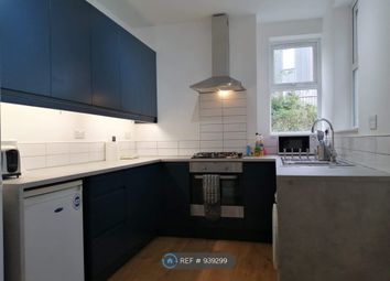 Thumbnail 5 bed terraced house to rent in Bower Road, Sheffield