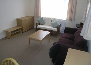 Thumbnail 1 bed property to rent in Martin Grove, Morden