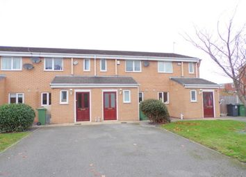 Thumbnail 2 bed property to rent in Wimbrick Court, Wimbrick Hey, Moreton, Wirral