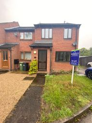 3 bed semi-detached house to rent in Manor Croft, Ripley DE5