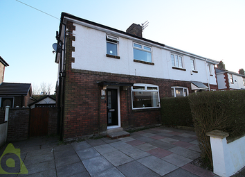 3 bed semi-detached house for sale in Coverdale Road, Westhoughton, Bolton BL5