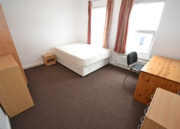 Thumbnail Room to rent in Lincoln Road, Reading, Berkshire