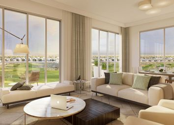 Thumbnail 3 bed apartment for sale in Emaar South, Dubai, United Arab Emirates