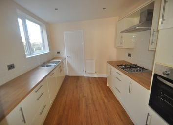 3 bed terraced house for sale in Newcomen Street, Hull, North Humberside HU9