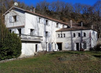 Thumbnail 4 bed property for sale in Poitou-Charentes, Charente, Dirac
