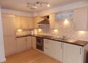 Thumbnail 1 bedroom flat for sale in Middlepark Drive, Northfield, Birmingham, West Midlands