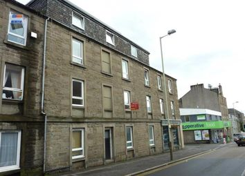 Thumbnail 2 bed flat to rent in Mcgill Street, Dundee