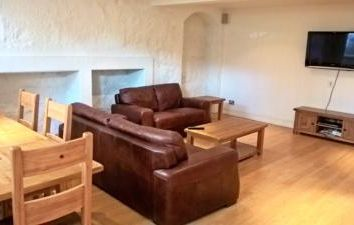 2 bed flat to rent in 3A Golden Square, Aberdeen AB10