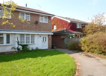 Thumbnail 2 bedroom property to rent in Craiglee Drive, Atlantic Wharf, Cardiff