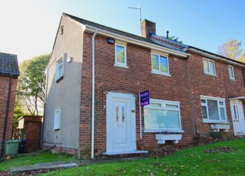 Thumbnail 2 bed terraced house to rent in Colston Rise, Peterlee