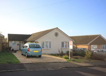 Thumbnail 3 bed detached bungalow for sale in Westlands Road, Lacey Green, Princes Risborough
