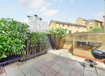 Thumbnail 4 bed property for sale in Island Row, London