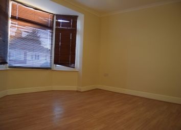 Thumbnail 7 bed end terrace house to rent in Oval Gardens, Grays