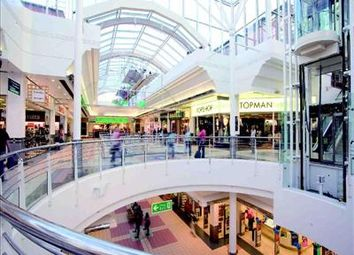 Thumbnail Retail premises to let in Foyleside Centre, 19 Orchard Street, City Of Derry, Londonderry