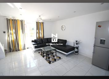 Thumbnail 2 bed duplex for sale in Hoskins Close, Hayes