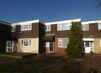 Thumbnail 3 bed property for sale in Farnborough, Hampshire