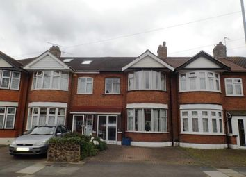 Thumbnail 3 bed terraced house for sale in Romford, London, United Kingdom