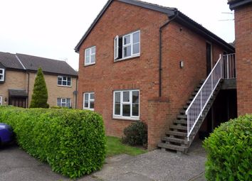 Thumbnail Studio for sale in Emberson Court, Springfield, Chelmsford