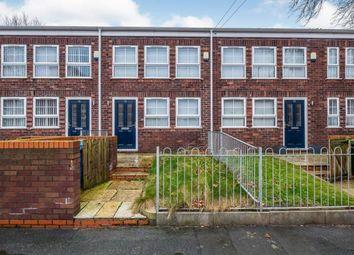 3 bed terraced house for sale in Birchdale Road, Walton, Liverpool, Merseyside L9