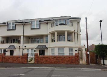 Thumbnail 4 bed town house to rent in Mudeford, Christchurch