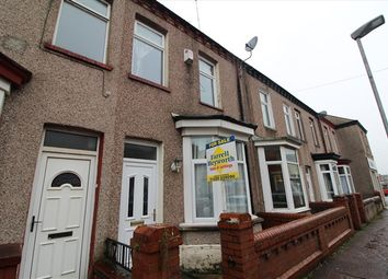 Thumbnail 2 bed property for sale in Stafford Street, Barrow In Furness