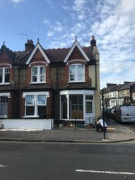 Thumbnail Office to let in South Ealing Road, London