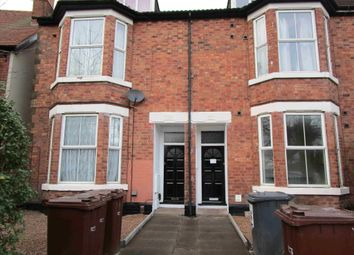 Thumbnail Room to rent in Merridale Road, Merridale, Wolverhampton, West Midlands