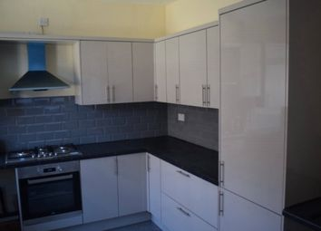 Thumbnail 7 bedroom property to rent in Estcourt Avenue, Headingley, Leeds