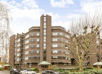 Thumbnail 4 bed flat to rent in Stevenage Road, London